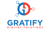 Gratify Digital - Best Digital Marketing Agency in Noida, Delhi